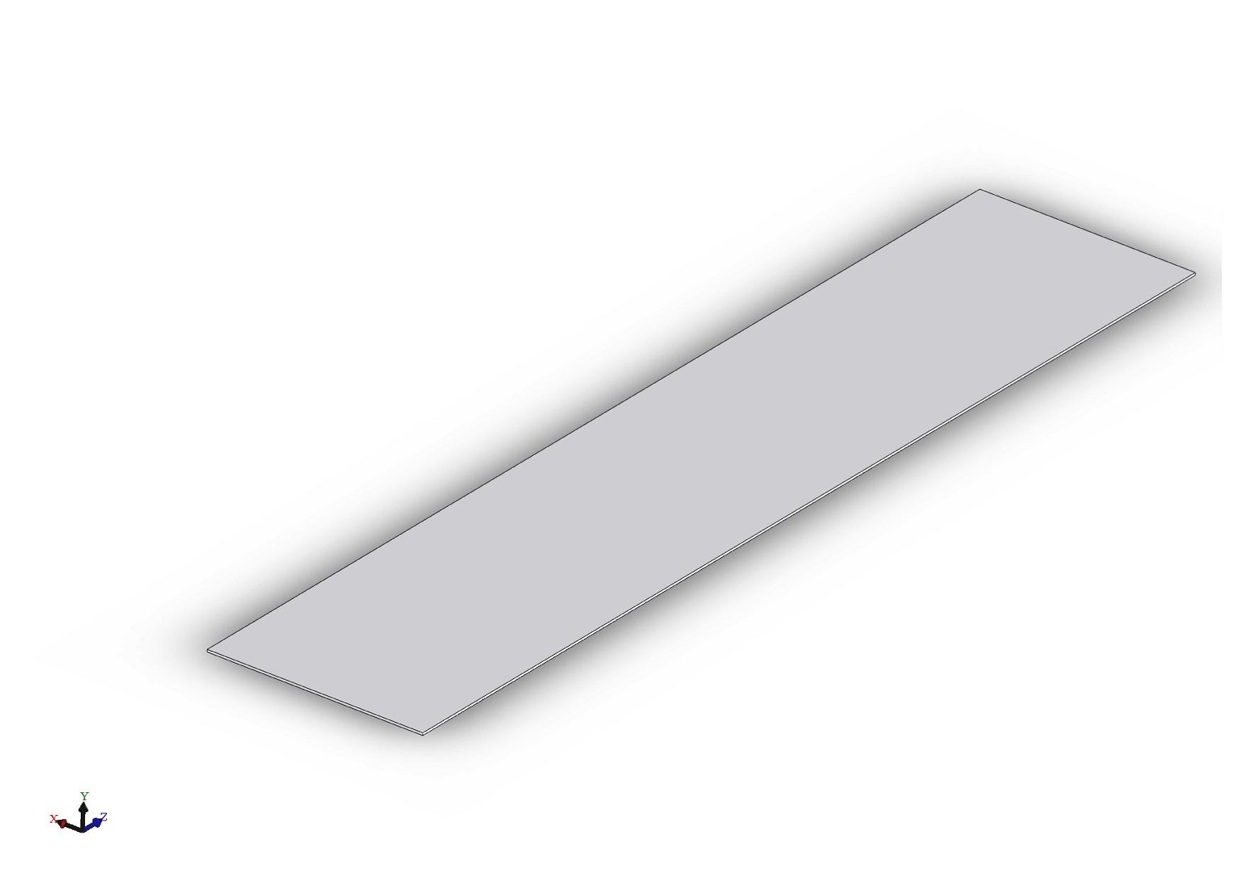 Profil razvertka 1.