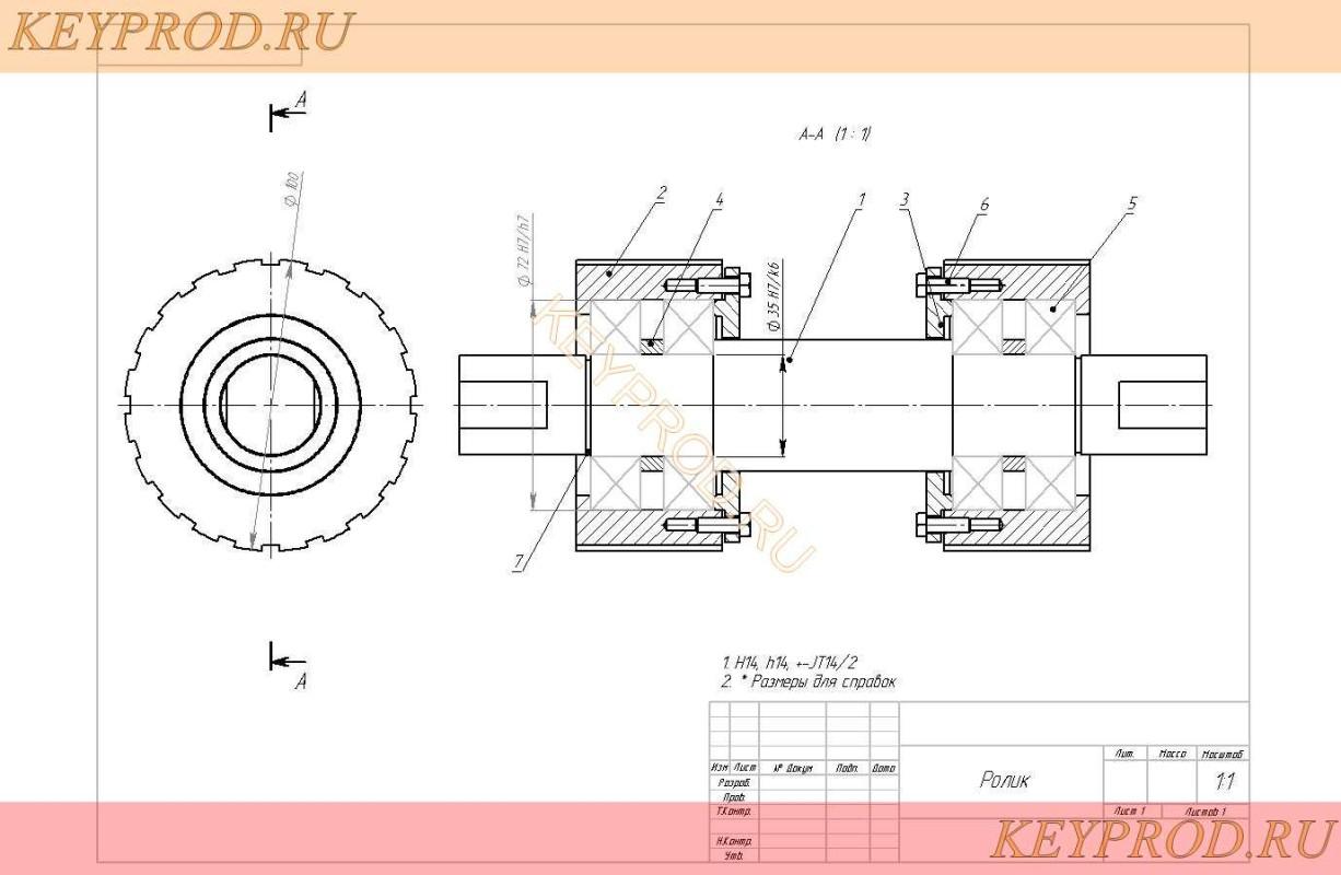 Оборудование для производства пеллет своими руками чертежи