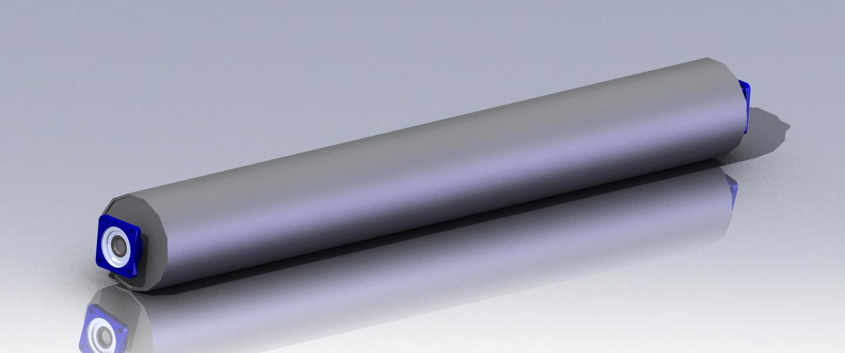 схема станка по производству кладочной сетки
