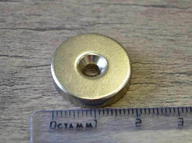 кольцо-20-65-35-4-1024x682