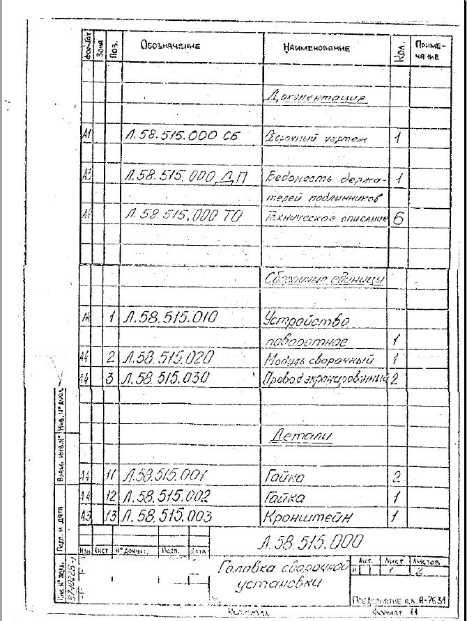 golovka-svarochnoj-ustanovki-specifikaciya